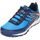 Columbia Ventrailia Razor 2 Outdry Shoes Men Aqua Blue/Heatwave